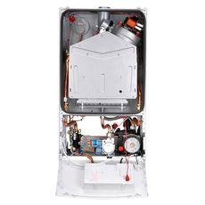 Настенный газовый котел Bosch (Бош) - Gaz 6000-24H, фото 2