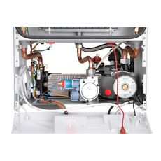 Настенный газовый котел Bosch (Бош) - Gaz 6000-12C, фото 3