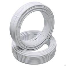 Труба металлопластиковая Santrade -16x2.3( 200м ), фото 1