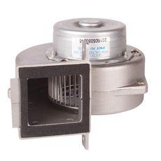 Вентилятор для котла Daewoo DF-300, фото 1