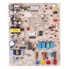 Блок управления для котла Daewoo DCSC-H (100-400 MSC), фото 1