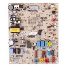 Блок управления для котла Daewoo DCSC (100-400 MSC), фото 1