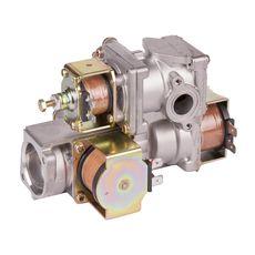 Газовый клапан для котла Daewoo GRV-301, фото 1