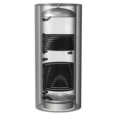 Буферный накопитель Hajdu (Хайду)- AQ PT 1000 С2, фото 2