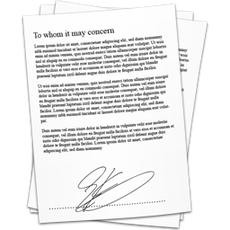 Газовый договор на котельное обслуживание до 60 квт