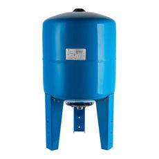 Гидроаккумулятор Stout вертикальный ( 50 л), фото 1