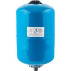 Гидроаккумулятор Stout вертикальный ( 12 л), фото 1