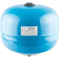 Гидроаккумулятор Stout вертикальный ( 24 л), фото 1