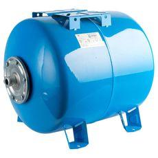 Гидроаккумулятор Stout горизонтальный ( 100 л), фото 1