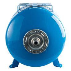 Гидроаккумулятор Stout горизонтальный ( 100 л), фото 2
