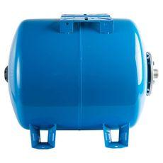 Гидроаккумулятор Stout горизонтальный ( 100 л), фото 4