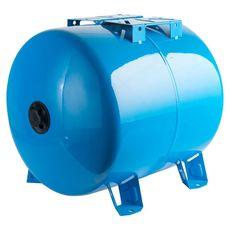 Гидроаккумулятор Stout горизонтальный ( 100 л), фото 5