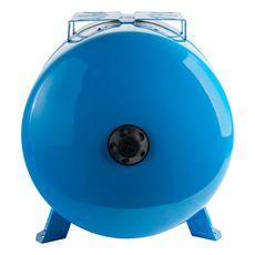 Гидроаккумулятор Stout горизонтальный ( 100 л), фото 6