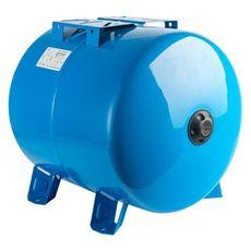 Гидроаккумулятор Stout горизонтальный ( 100 л), фото 7