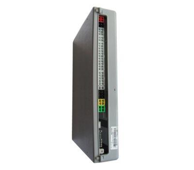 Блок управления (контроллер) для котлов Navien (арт. 30012694A), фото 1